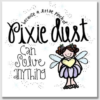 pixie150916