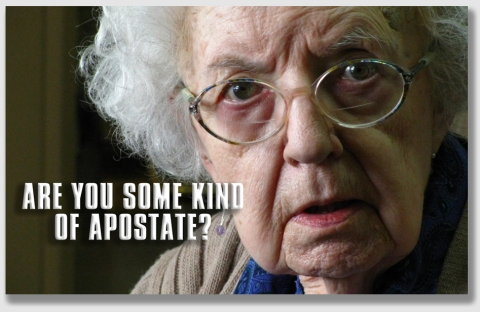 apostate151014