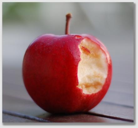 apple151023