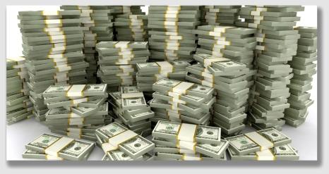 cash151021