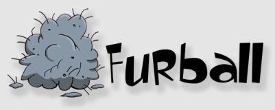 furball151002