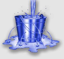 leakybucket151016