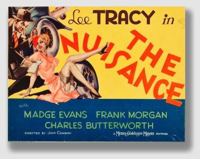 nuisance151019