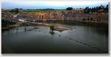 quarry151013