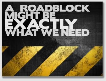 roadblock151008