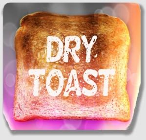 toast151023