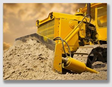 bulldoze151113