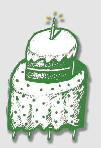 Cake151117