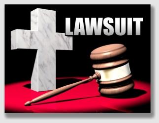 lawsuit151105