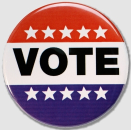 vote151103