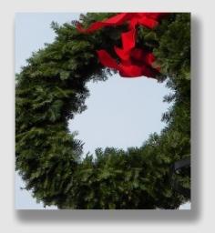 wreath151123