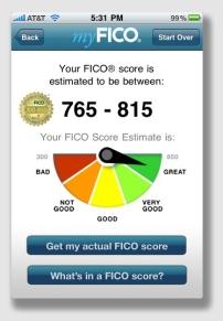 fico151202