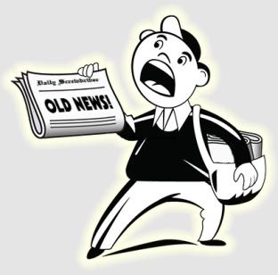 oldnews