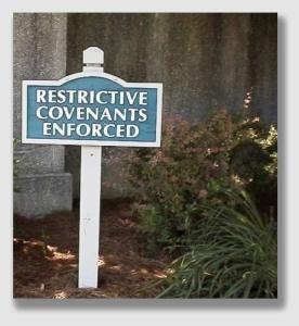 covenants160108