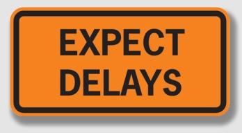 delay160115