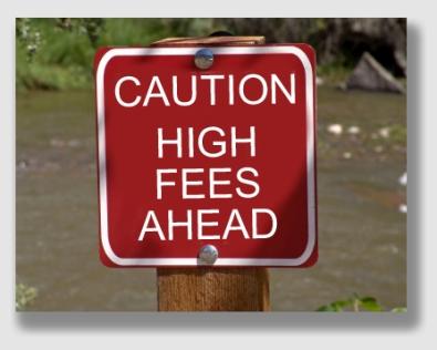 fees160104