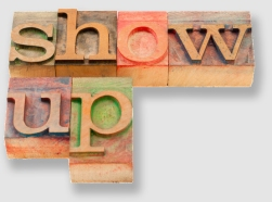 showup160126
