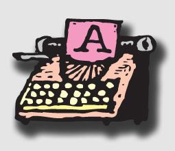 Typewriter160104