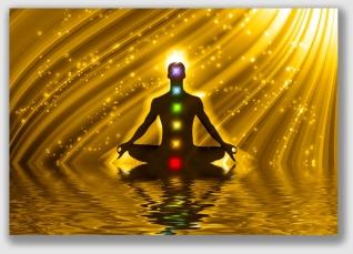 meditation160218