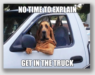 truck160211