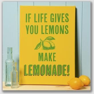 lemonsup160302