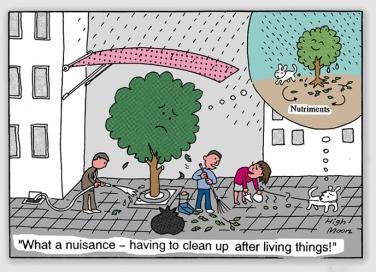 nuisance160325