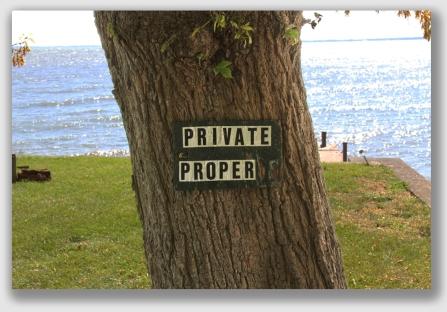 private160307