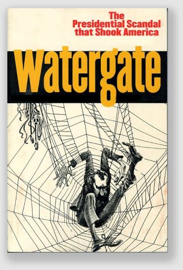 watergat160524