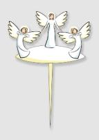 angels160615