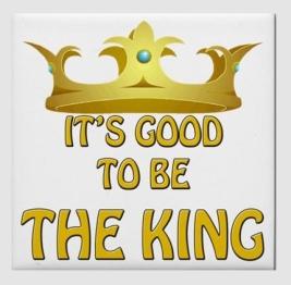 king160615
