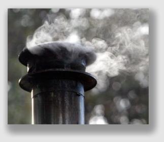 smoke160601