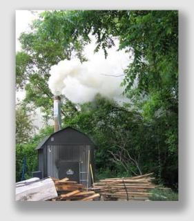 smokeB160601