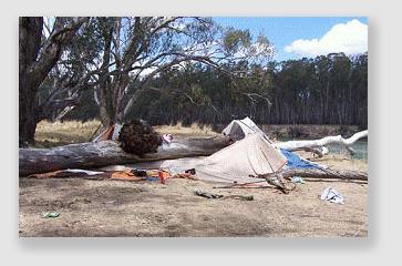 tent160615