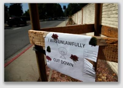 unlawful160719
