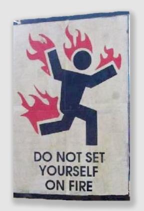 Darn good advice...