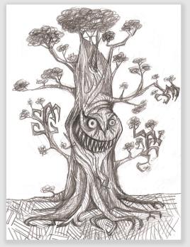 eviltree160815