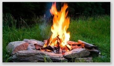 fire160805