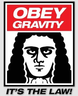 obey160829