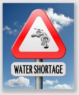 shortage160803
