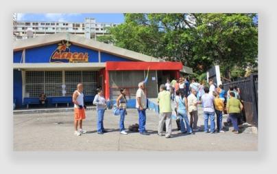 venezuelastore160816