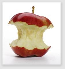 apple160921