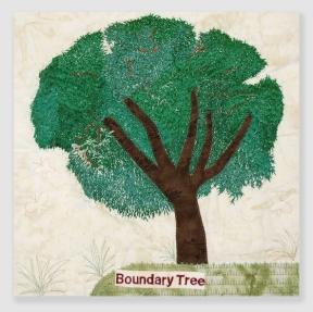 boundary160921