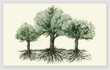 treeart160913