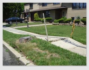 sidewalk161026