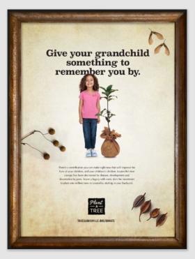 grandchildren161122