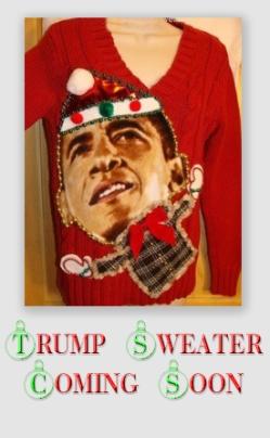 sweater161114