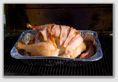 turkey161223