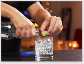gin170131