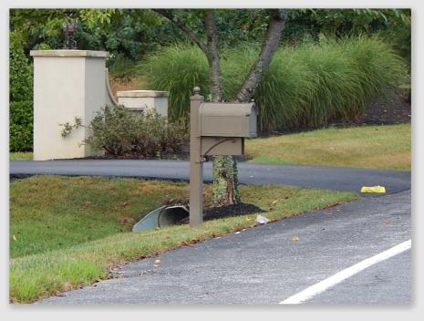 mailbox170125
