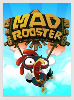 madrooster170227
